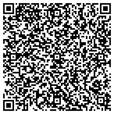 QR-код с контактной информацией организации Ориол-ойл, ЧП