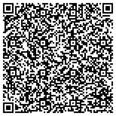 QR-код с контактной информацией организации ЭлитЭкоГруп, ООО