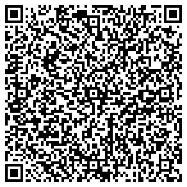 QR-код с контактной информацией организации Словянка, ООО