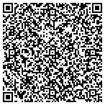 QR-код с контактной информацией организации Веретельник, ЧП