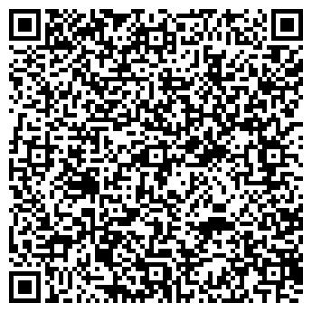 QR-код с контактной информацией организации ОИЛГРУПП, ООО