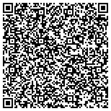 QR-код с контактной информацией организации Ларжевский А.А., СПД