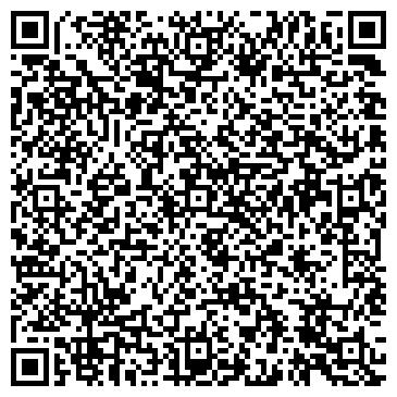 QR-код с контактной информацией организации Стандарт Регион Снаб ТД