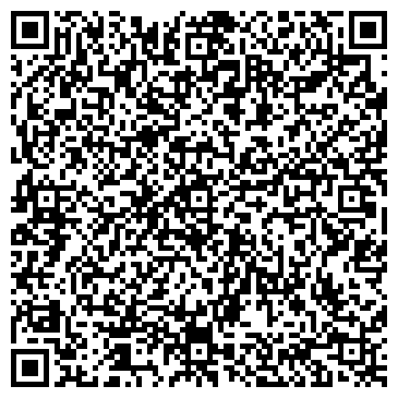 QR-код с контактной информацией организации ВБК Витол, ООО