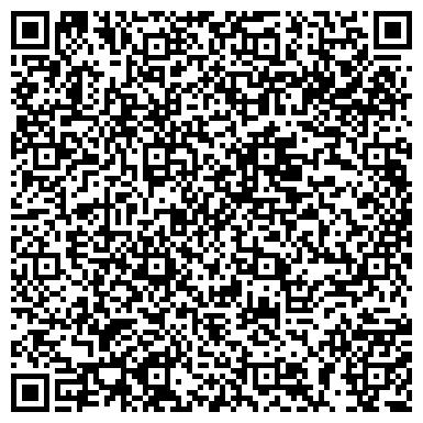 QR-код с контактной информацией организации УЭАНО в Запорожской области, ГП