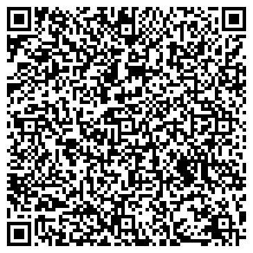QR-код с контактной информацией организации Кундий Ю.И., СПД