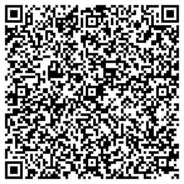 QR-код с контактной информацией организации Стоянов Семена, ООО