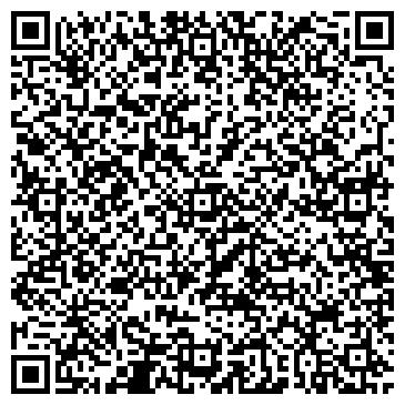 QR-код с контактной информацией организации Назаров, ЧП