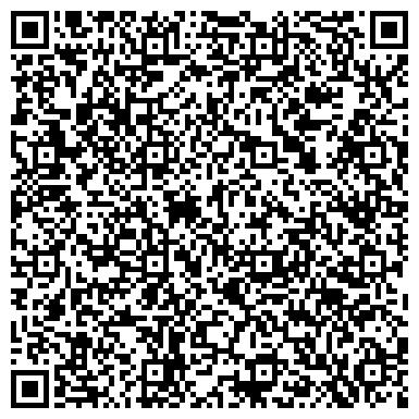 QR-код с контактной информацией организации DNG,ООО (DNG International Trade Co.Ltd)