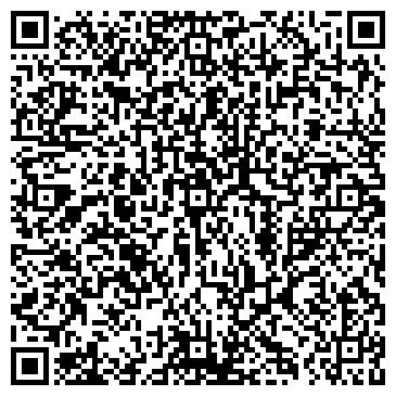 QR-код с контактной информацией организации Зерностандарт, ООО