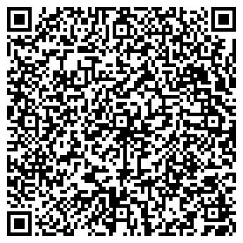 QR-код с контактной информацией организации Холдинг Зерно Украины, ООО