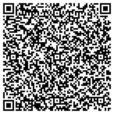 QR-код с контактной информацией организации Наша Олия, ООО