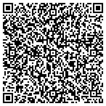 QR-код с контактной информацией организации Шкаврон Сергей, ЧП