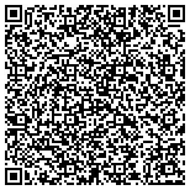 QR-код с контактной информацией организации Добросотский С.Ю, ФОП
