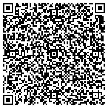 QR-код с контактной информацией организации Укр Гриб, Компания