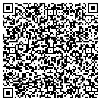 QR-код с контактной информацией организации Країна сонця ТМ (Сандул А.Ю., СПД)