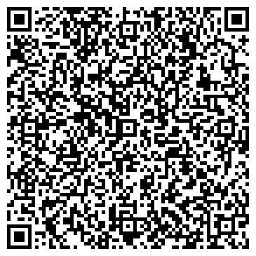 QR-код с контактной информацией организации Пеленко, ЧП