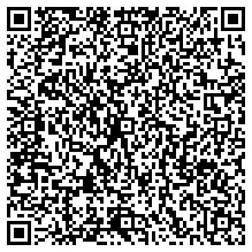 QR-код с контактной информацией организации Uakrua, ООО