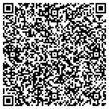 QR-код с контактной информацией организации УкрОлия, ООО