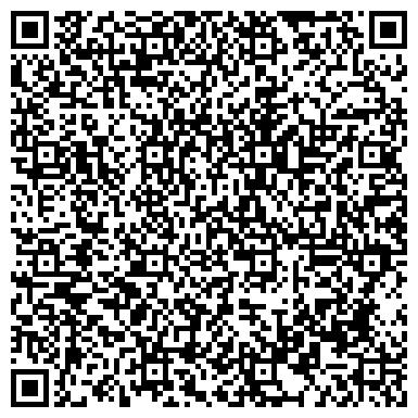 QR-код с контактной информацией организации Таврийская продовольственная компания, ООО