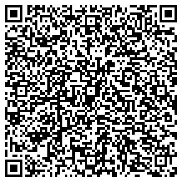 QR-код с контактной информацией организации Благодатное, ЧП