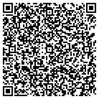 QR-код с контактной информацией организации ООО ДРУЖБА-МОНОЛИТ