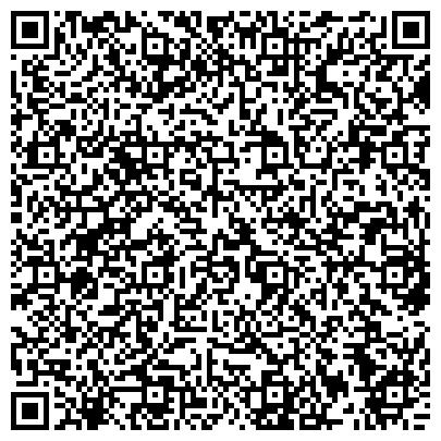 QR-код с контактной информацией организации Agrosoft (Агрософт),ООО (представительство в Украине)
