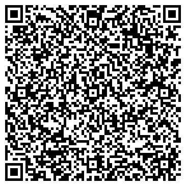 QR-код с контактной информацией организации Король, Фермерское Хозяйство