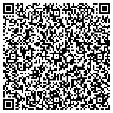 QR-код с контактной информацией организации Евро-Мицелий, ООО