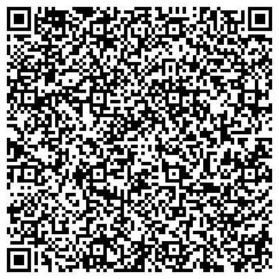 QR-код с контактной информацией организации АТД Украинская генетическая компания, ООО