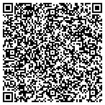 QR-код с контактной информацией организации Донбасс-поставка, ООО