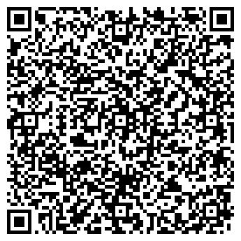 QR-код с контактной информацией организации Нива Агро, ООО