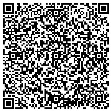 QR-код с контактной информацией организации Ивановское, ООО