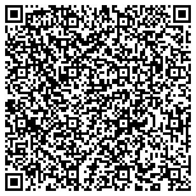 QR-код с контактной информацией организации Агрокомпания Свобода, ПАО