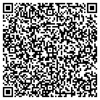 QR-код с контактной информацией организации Хлебороб, ЧП