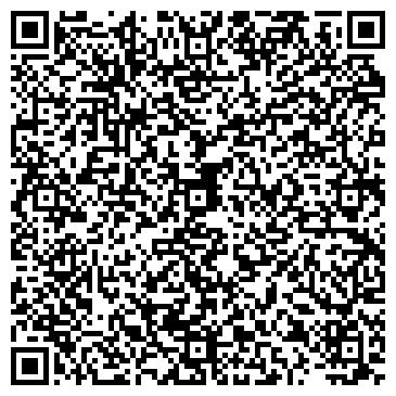 QR-код с контактной информацией организации Еланецкая сельхозхимия, ОАО