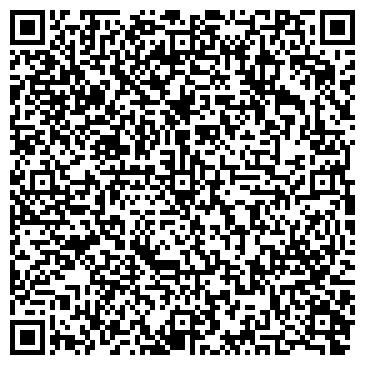 QR-код с контактной информацией организации Яковенко В.В. ФХ, ЧП