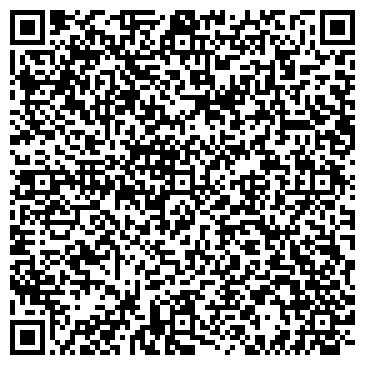 QR-код с контактной информацией организации Капелюшник, ЧП