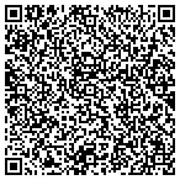 QR-код с контактной информацией организации Баштанское Квинт-ССД, ЧП