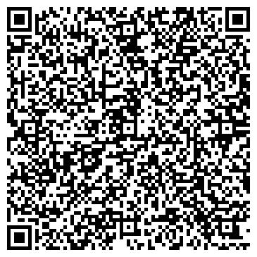 QR-код с контактной информацией организации Росия, ПСП