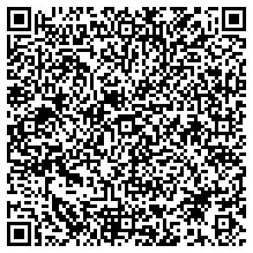 QR-код с контактной информацией организации Пасат агрофирма, ООО