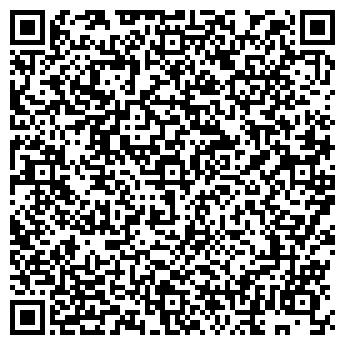 QR-код с контактной информацией организации ФХ Над Иквою, ЧП