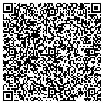 QR-код с контактной информацией организации Богдан и КО, ЧП