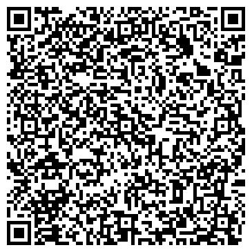 QR-код с контактной информацией организации Агро-Дом Инвест, ООО