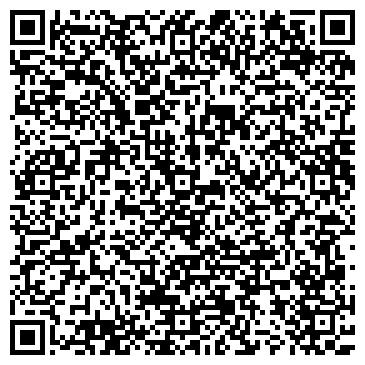 QR-код с контактной информацией организации Агрофирма Краснопольская, ЧСП