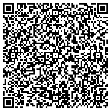 QR-код с контактной информацией организации Чапаевское, ЧП