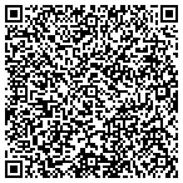 QR-код с контактной информацией организации Доманевский Райагрохим,ОАО