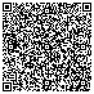 QR-код с контактной информацией организации Юг-сервис, ЧП