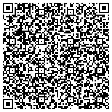 QR-код с контактной информацией организации Арете Украина ЛТД, ООО (Arete Ukraine Ltd)