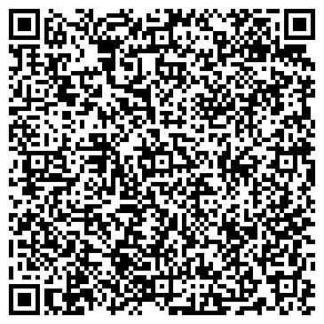 QR-код с контактной информацией организации Коваленко С.А., ЧП